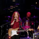 2016 ACL Hall of Fame New Year's Eve | Bonnie Raitt ©KLRU photo by Gary Miller