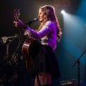 Margo Price ©KLRU photo by Scott Newton