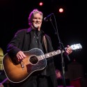 2016 ACL Hall of Fame New Year's Eve | Kris Kristofferson ©KLRU photo by Scott Newton