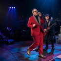 St. Paul & the Broken Bones ©KLRU photo by Scott Newton