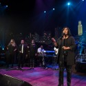 CeCe Winans ©KLRU photo by Scott Newton