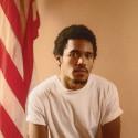 Benjamin-Booker---DSC02960 for blog