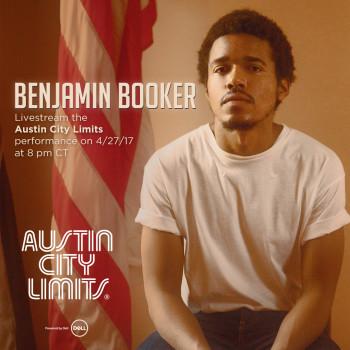 BenjaminBooker_Livestream_43_square