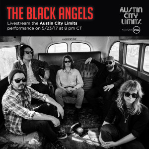 BlackAngels_Livestream_43_square