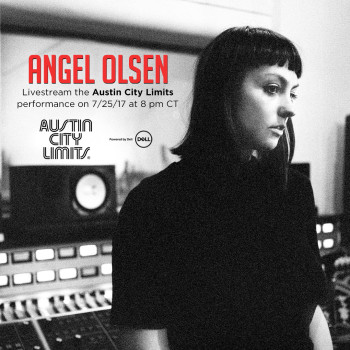 AngelOlsen_Livestream_43_square