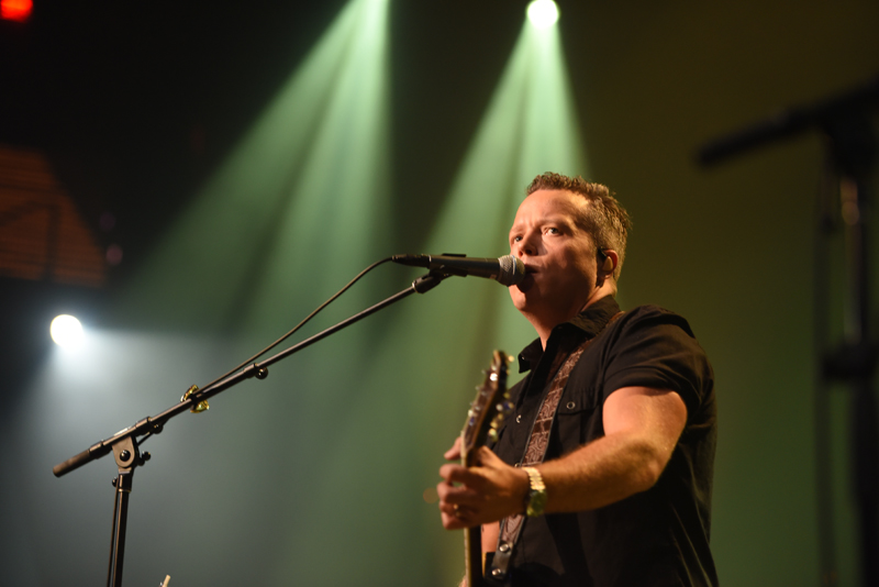 Jason Isbell and the 400 Unit   Mentioned Artists   Austin