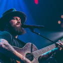 Zac Brown Band on Austin City Limits by Southern Reel