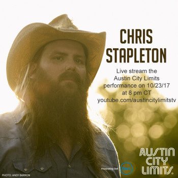 ChrisStapleton_LiveStream_1200square