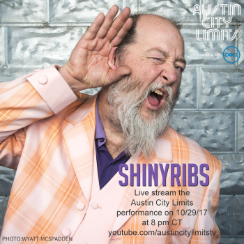 ShinyRibs_LiveStream_1200square