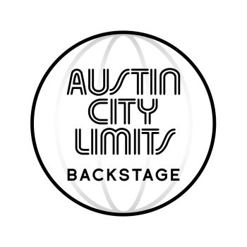 acl_backstage_logo_1