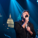 LCD Soundsystem on Austin City Limits ©️KLRU photo by Scott Newton