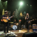 Chris Stapleton on Austin City Limits ©️KLRU photo by Scott Newton