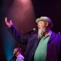 Shinyribs on Austin City Limits ©️KLRU photo by Scott Newton