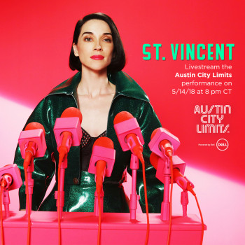 StVincent_Livestream_44_square