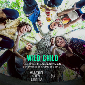 WildChild_Livestream_44_square