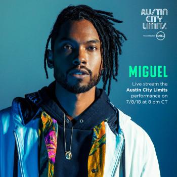 Miguel_Livestream_44_square