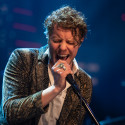 Anderson East on Austin City Limits ©️KLRU photo by Scott Newton