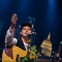 Mac DeMarco on Austin City Limits ©️KLRU photo by Scott Newton