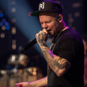 Residente on Austin City Limits ©️KLRU photo by Scott Newton