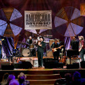 Fantastic Negrito, Nathaniel Rateliff and Lukas Nelson | 2018 Americana Music Honors And Awards (Photo by Erika Goldring/Getty Images for Americana Music Association)