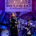 Rosanne Cash | 2018 Americana Music Honors And Awards (Photo by Jason Davis/Getty Images for Americana Music Association)
