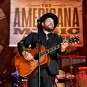 Nathaniel Rateliff | 2018 Americana Music Honors And Awards (Photo by Erika Goldring/Getty Images for Americana Music Association)