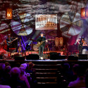 Jason Isbell & The 400 Unit | 2018 Americana Music Honors And Awards (Photo by Erika Goldring/Getty Images for Americana Music Association)