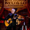 John Prine | 2018 Americana Music Honors And Awards (Photo by Jason Davis/Getty Images for Americana Music Association)