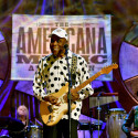 Buddy Guy | 2018 Americana Music Honors And Awards (Photo by Erika Goldring/Getty Images for Americana Music Association)