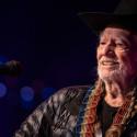 Willie Nelson & The Family Band on Austin City Limits ©️KLRU photo by Scott Newton