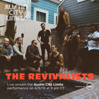 TheRevivalists_Livestream_45_square