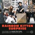 RainbowKittenSurprise_Livestream_45_square