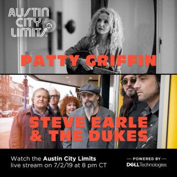 Live Stream | Austin City Limits