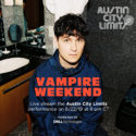 VampireWeekend_Livestream_45_square