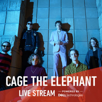 CageTheElephant_ACL45_blog