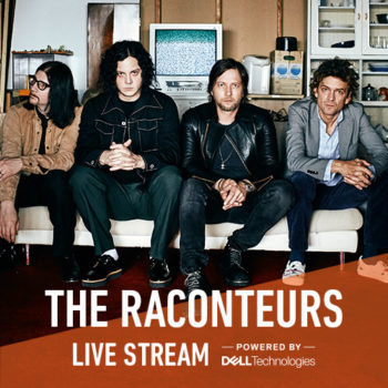 TheRaconteurs_ACL45_blog