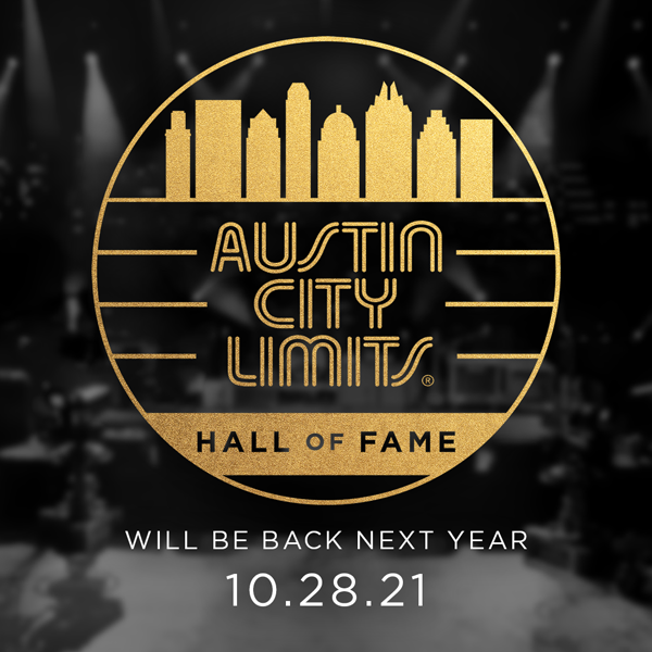 News Austin City Limits